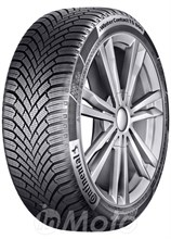 Continental WinterContact TS860 185/55R15 82 T