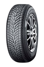 Yokohama BlueEarth Winter V905 195/80R15 96 T