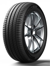 Michelin Primacy 4 225/45R17 91 W FR