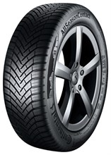 Continental AllSeasonContact 175/65R14 86 H XL