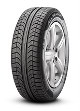 Opony Pirelli Cinturato All Season Plus