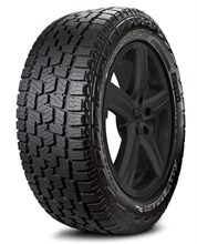 Opony Pirelli SCORPION ALL TERRAIN PLUS