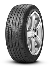 Opony Pirelli Scorpion Zero All Season