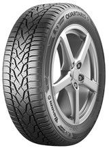 Barum Quartaris 5 205/55R16 94 V XL