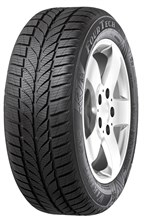Viking FourTech 195/60R15 88 H