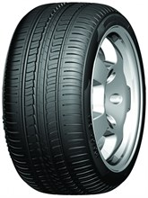 Windforce Catchgre GP100 175/70R13 82 T