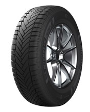 Michelin Alpin 6 195/45R16 84 H XL