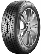 Barum Polaris 5 205/55R16 94 V XL