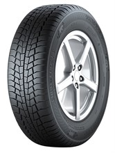 Gislaved Euro Frost 6 175/65R14 82 T