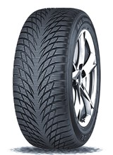 Goodride SW602 All Seasons 205/55R16 91 H