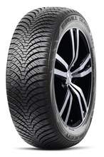 Falken EuroAll Season AS210 175/70R13 82 T