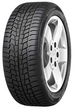 Viking WinTech 175/70R13 82 T