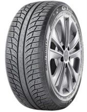 GT Radial 4Seasons 225/45R17 94 V XL