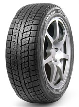 Linglong Green-Max Winter Ice I-15 SUV 255/55R18 105 T