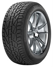 Taurus SUV Winter 235/55R19 105 V XL