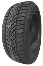 Diplomat Winter HP 205/55R16 91 T FR