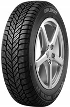 Diplomat Winter ST 175/70R13 82 T