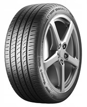 Barum Bravuris 5HM 205/55R16 91 V