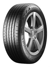 Continental EcoContact 6 175/70R13 82 T