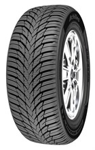 Achilles Four Seasons 205/55R16 91 H