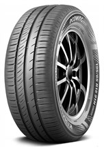 Kumho Ecowing ES31 205/60R16 92 H
