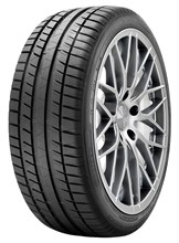 Riken Road Performance 205/55R16 94 V XL