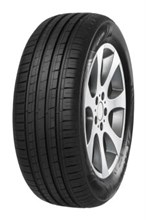 Imperial Ecodriver 5 205/75R15 96 T