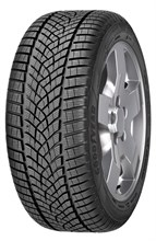 Opony Goodyear UG Performance +