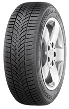 Semperit Speed-Grip 3 195/50R15 82 H