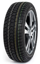 Mirage MR-W562 205/45R16 87 H XL