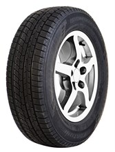 Fortune FSR901 195/45R16 84 H XL