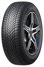 Tourador Winter Pro TS1 165/60R14 79 T XL