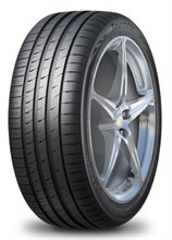Tourador X Speed TU1 225/45R17 94 W XL