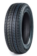 Roadmarch SnowRover 868 205/55R16 91 H