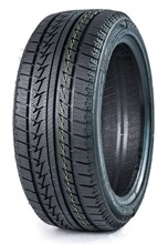 Roadmarch SnowRover 966 175/70R13 82 T
