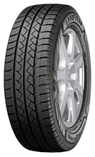 Opony Goodyear Vector 4Seasons Cargo