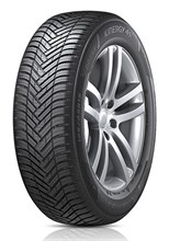Hankook Kinergy 4S2 H750 225/45R17 94 W XL FR