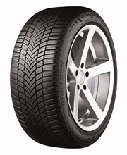 Bridgestone Weather Control A005 Evo 195/45R16 84 H XL