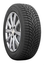 Toyo Observe S944 185/55R15 82 H