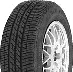 Opony Goodyear Eagle Touring NCT3